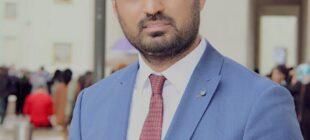 Hamidullah Rızazade: Afganistan'da Son durum!