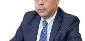 Ռուբեն Կարապետյան: «Երրորդ հանրապետության» հիմնարար դասերը