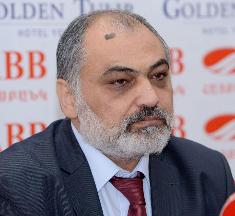 Պանթուրքիստական ուղերձ, Ադրբեջանի կախվածության թուլացում ՌԴ-ից. թուրքագետի անդրադարձն Էրդողանի այցին