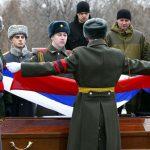 Rus ordusu Turan ordusu mu?