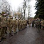Laurence Peter: Rusya, Ukrayna sınırına neden askeri yığınak yapıyor?