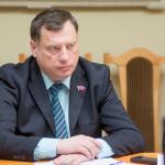 Rus milletvekili: Uçağımızın düşürülmesinin arkasında ABD olabilir