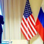 Трамп сносит Москве дипломатическую «крышу»