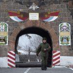 Անկախ Հայաստանը իբրեւ «ռուսական գաղափարի» որոնումների հայելի Անդրկովկասում