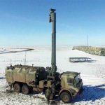 Karabağ'da Rusya İran ittifakı çöküyor mu