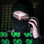 İran'ın bazı veri merkezlerine ülke dışından siber saldırı yapıldı!