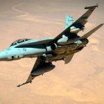 Эксперт объяснил, как Израилю удалось подставить Ил-20 под удар ПВО Сирии