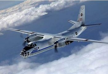 Rus uçakları Türkiye semalarında gözlem uçuşuna başladı