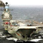 Şentop'un başarısı Ruslar Karadeniz'e çıkartma yaptı