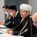 Все дороги ведут в Болгар: топ-100 влиятельных мусульман России