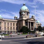 Sırp Parlamentosu Ermeni soykırımını neden reddetti