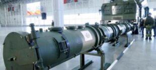 Tek bir S-500 sistemi, Türkiye'nin tüm ihtiyacını karşılayabilir mi