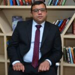 Samir Hümbətov: ABŞ Ermənistanda hərbi baza qura bilər