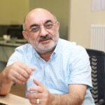 Sədrəddin Soltan:  İran'da ara qarışa bilər