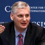 Сергей Маркедонов: Право сильного