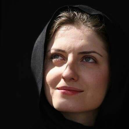 İran'da kadın olmak….