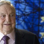 Dünyanın qorxduğu Soros…