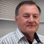 Нагорный Карабах: состоится ли кавказский «Брестский договор»?