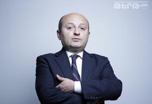 Եվրոպամետ քաղաքական դեմքերի ու կազմակերպությունների վրա հարձակվելու ստույգ պատվեր կա. Ստյոպա Սաֆարյան