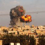 """İslam İşbirliği Teşkilatı ülkelerinden """"tık"""" çıkmıyor"""