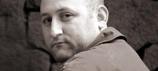 Suren Sargsyan: Փաշինյան Սալիվան հեռախոսազրույցի առանձնահատկությունները