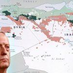 Москва и Вашингтон обсуждают Сирию по тайному каналу