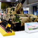 Саудовские шейхи искушают Москву танками