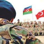 NATO, Azerbaycan-Ermenistan savaşına dahil olur mu?