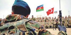 """Türkiye'nin Azerbaycan'a desteğini Rusya'ya """"gözdağı vermek"""" gibi algılamak ne kadar doğru"""
