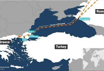 Değişen Uluslararası Sistem ve Türkiye'nin Kendisini Yeniden Konumlandırması