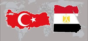 Libya'da Türkiye Mısır çatışmasını kim istiyor