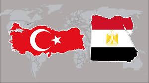 Türkiye Vatiyyanın misillemesini mi yapıyor yoksa…