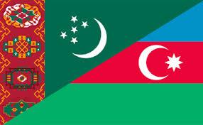Türkmənistan prezidenti Azərbaycana gəlir
