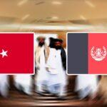Türkiye, Taliban'ı tanıyacak mı?