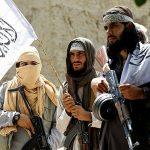 """Bitməyən """"Taliban"""" kabusu – """"tələbələr"""" gücü haradan alır?"""