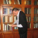 Լևոն Տեր-Պետրոսյան. Մեծարժեք աշխատություն հայ-մոնղոլական հարաբերությունների մասին