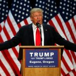 """Trump'ın hayali: Avrasya entegrasyonunu durdurmak ve """"ABD dünya düzenini"""" kurtarmak"""
