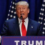 Trump'tan Hamaney ve 8 İranlı yetkiliye ağır yaptırım