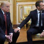 Эльхан Шахиноглу: Утвердив данную резолюцию, Макрон создаст проблемы для самой Франции