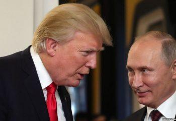 Putin 11 Eylül saldırısını önceden haber verdi