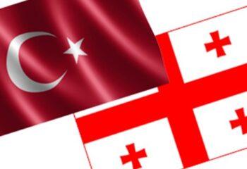 """""""Yumuşak gücün"""" çelik tutuşu: Gürcistan'daki Türkiye"""