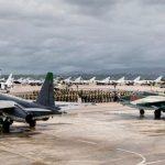 Almanya Federal Meclisinin Rusya'yı onayan Raporu