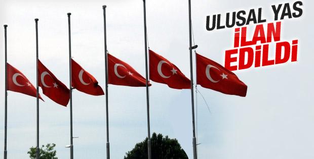 Türk dış politikası varmı