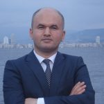 Energy is a backbone of Azerbaijan-Turkey relations