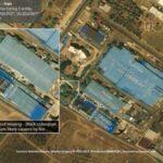 Tahran'da nükleer yanılsama mı var