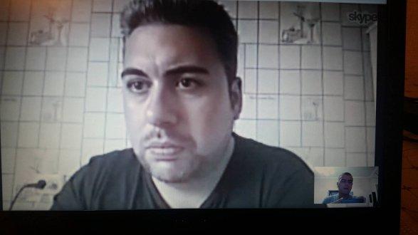 Ваан Мартиросян: «Чем быстрее Армения вернет Карабах, тем меньше у нас будет бесправия и нищеты» ЭКСКЛЮЗИВ
