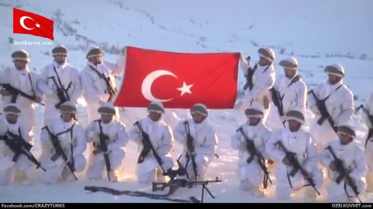 Sovyet diplomat: Savaş olursa tüm İslam dünyası Türkiye'nin yanında yer alacak