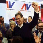 Кто толкает Балканы к новой войне