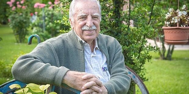 """Prof. Yalçıntaş: """"Rusya iki defa Türkiye'yi işgalden kurtardı"""""""