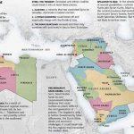 İdlip olayı Hatay'ın düşmesinin alt yapısını hazırlıyor